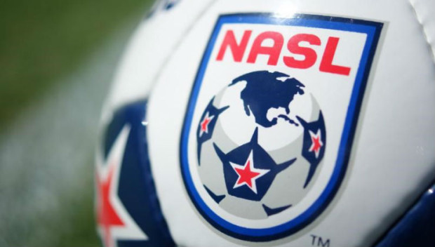 "NASL Commissioner Bill Peterson unconcerned on impact of proposed Canadian domestic league: ""Things like that are not going to affect where we're going long term"""