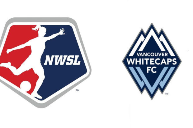 Can a NWSL team succeed in Vancouver?