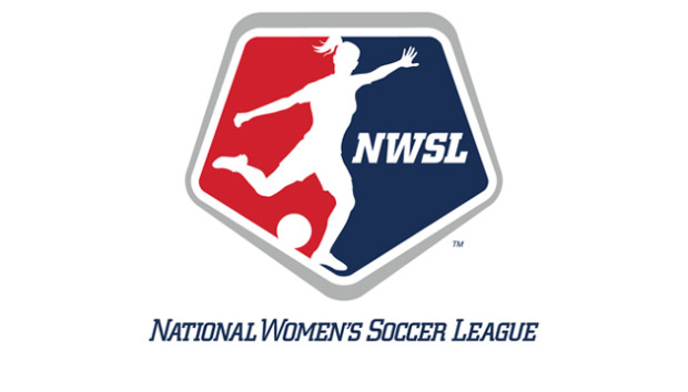 "CSA hoping one or two Canadian clubs will be part of the ""next evolution"" of the NWSL"