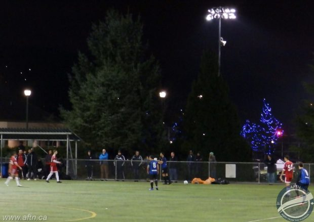 VMSL Week 16 round-up: League back from Christmas break with a bang as battle for top spot heats up (with video highlights)