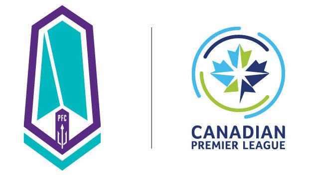 Pacific Prospects: Vancouver Island based players worth a look from Pacific FC