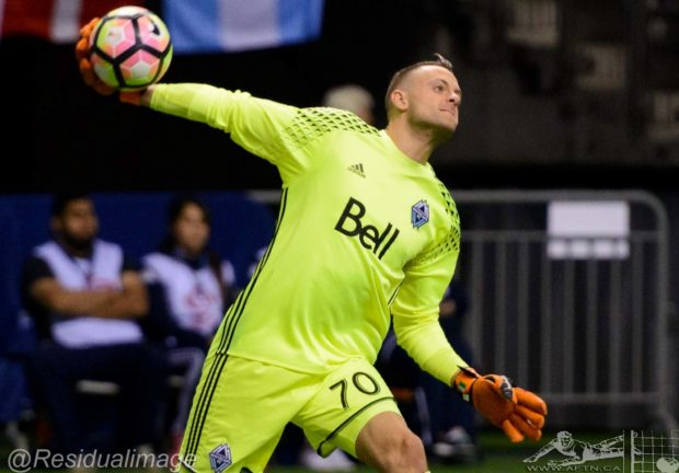 Report and Reaction: Goalless and meaningless – 0-0 draw in San Jose a reflection of Vancouver Whitecaps season