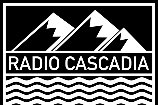 Radio Cascadia – Episode 146 – On The Road Again