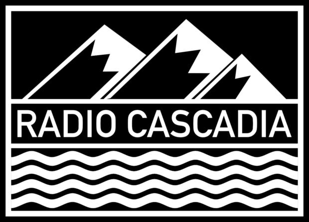 Radio Cascadia – Episode 145 – Border Crossing