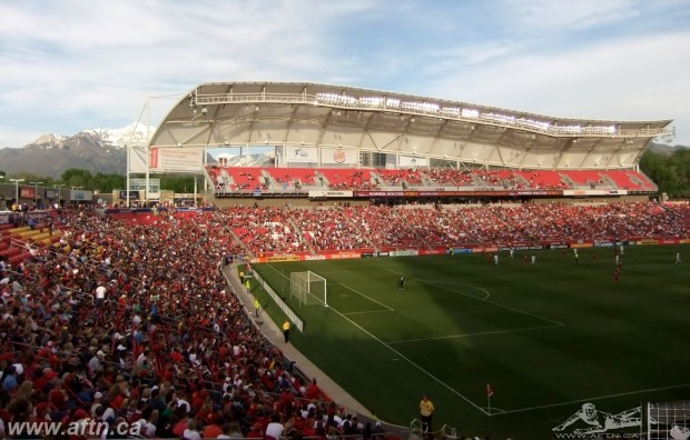 Match Preview: Real Salt Lake v Vancouver Whitecaps – who will be shedding salty tears?
