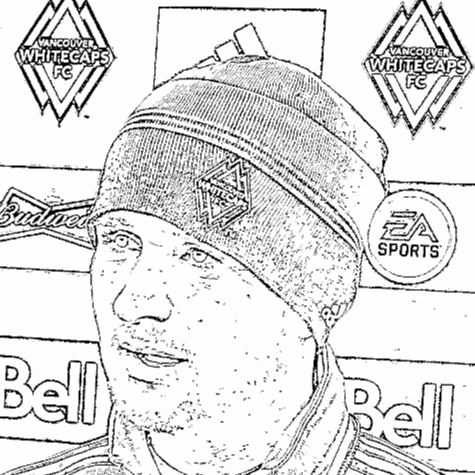 robbo-colouring-book-3