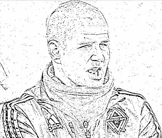 robbo-colouring-book-5
