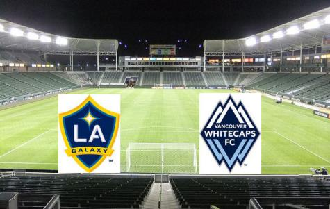 Report and Reaction: TT has Vancouver Whitecaps off to the races in LA