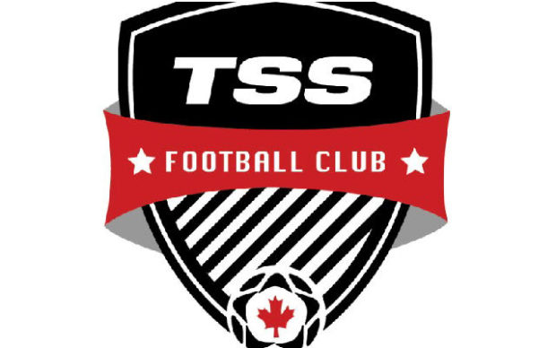 AFTN becomes media partner of TSS FC Rovers