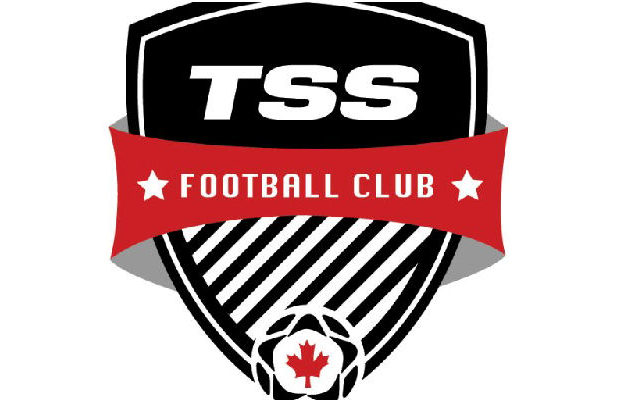 TSS Rovers getting set for inaugural USL PDL season as schedule revealed