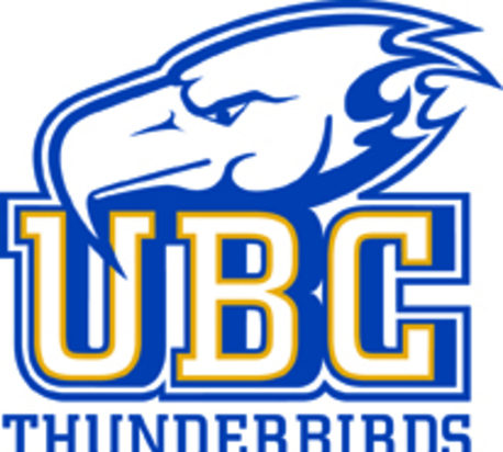 Battle of BC: UBC Thunderbirds emphasis on writing new history