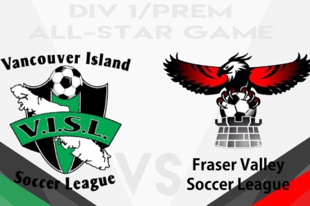 FVSL get the better of their VISL counterparts in island's All-Star weekend