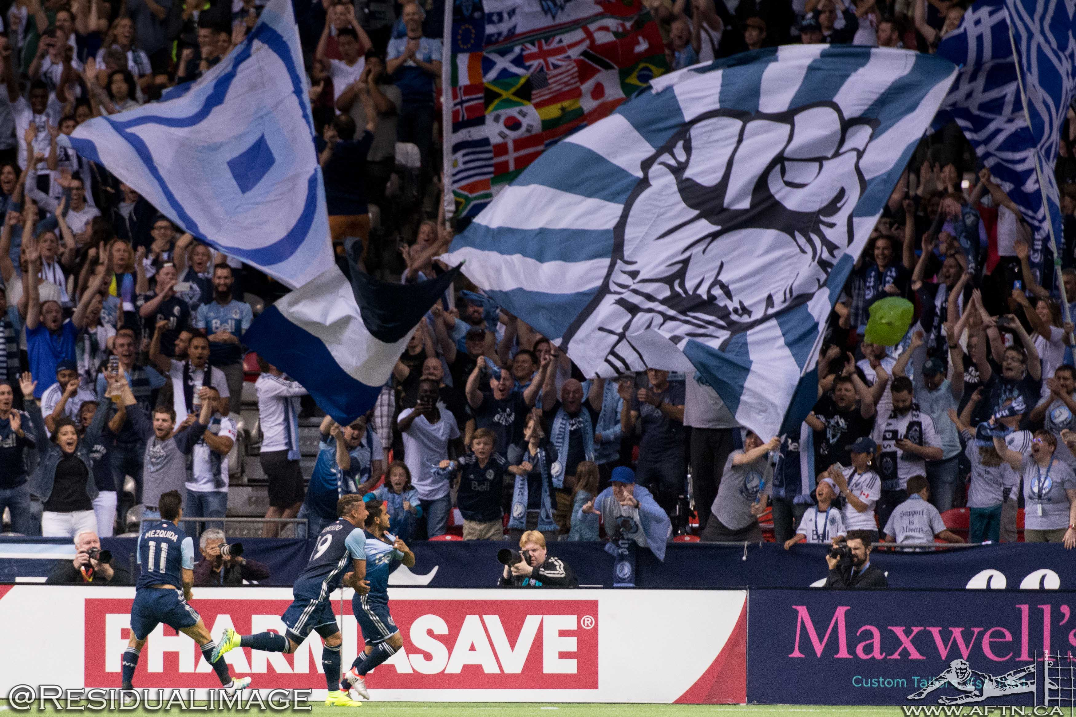 VWFC-Colorado - Jul 2016 (129)
