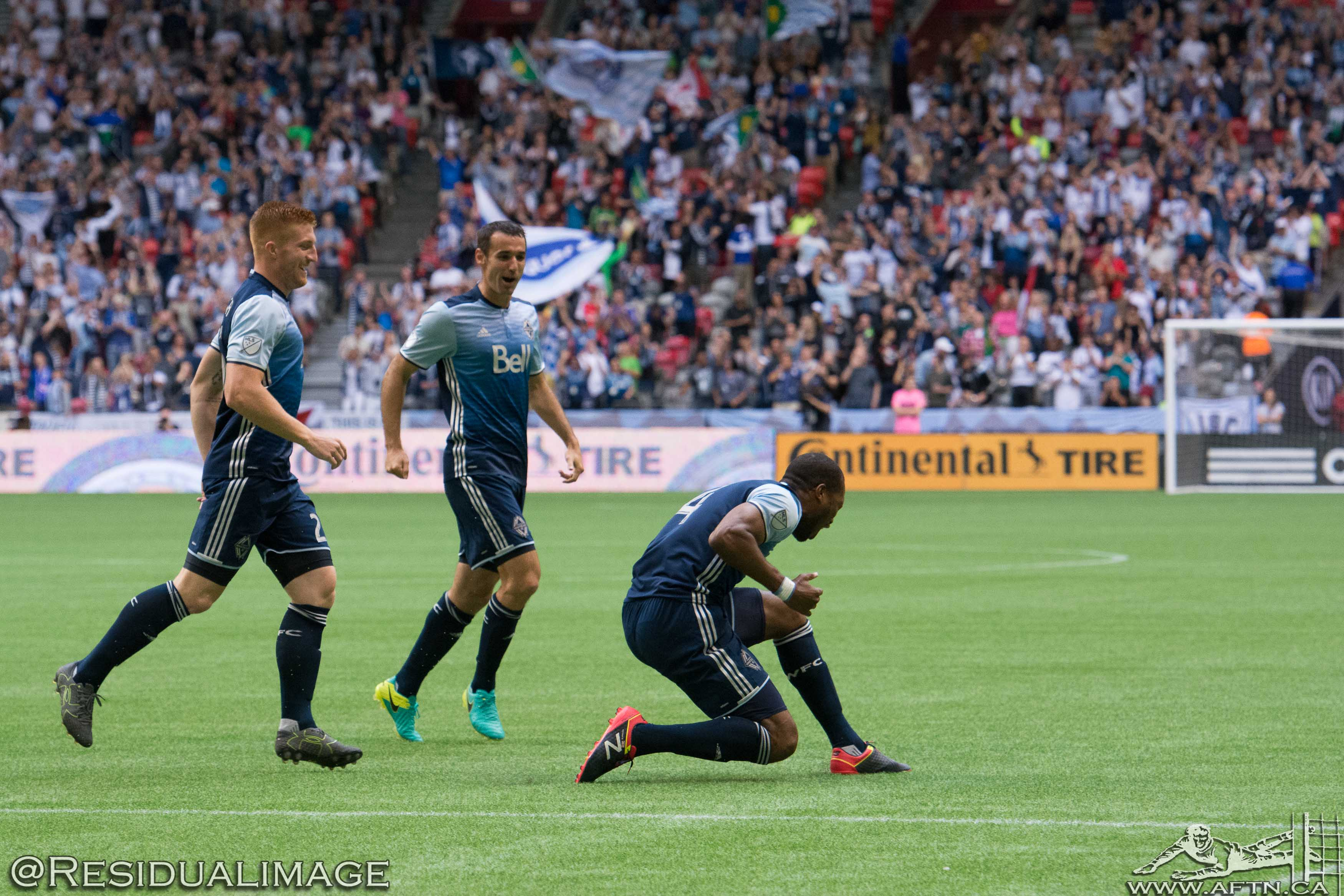 VWFC-Colorado - Jul 2016 (46)