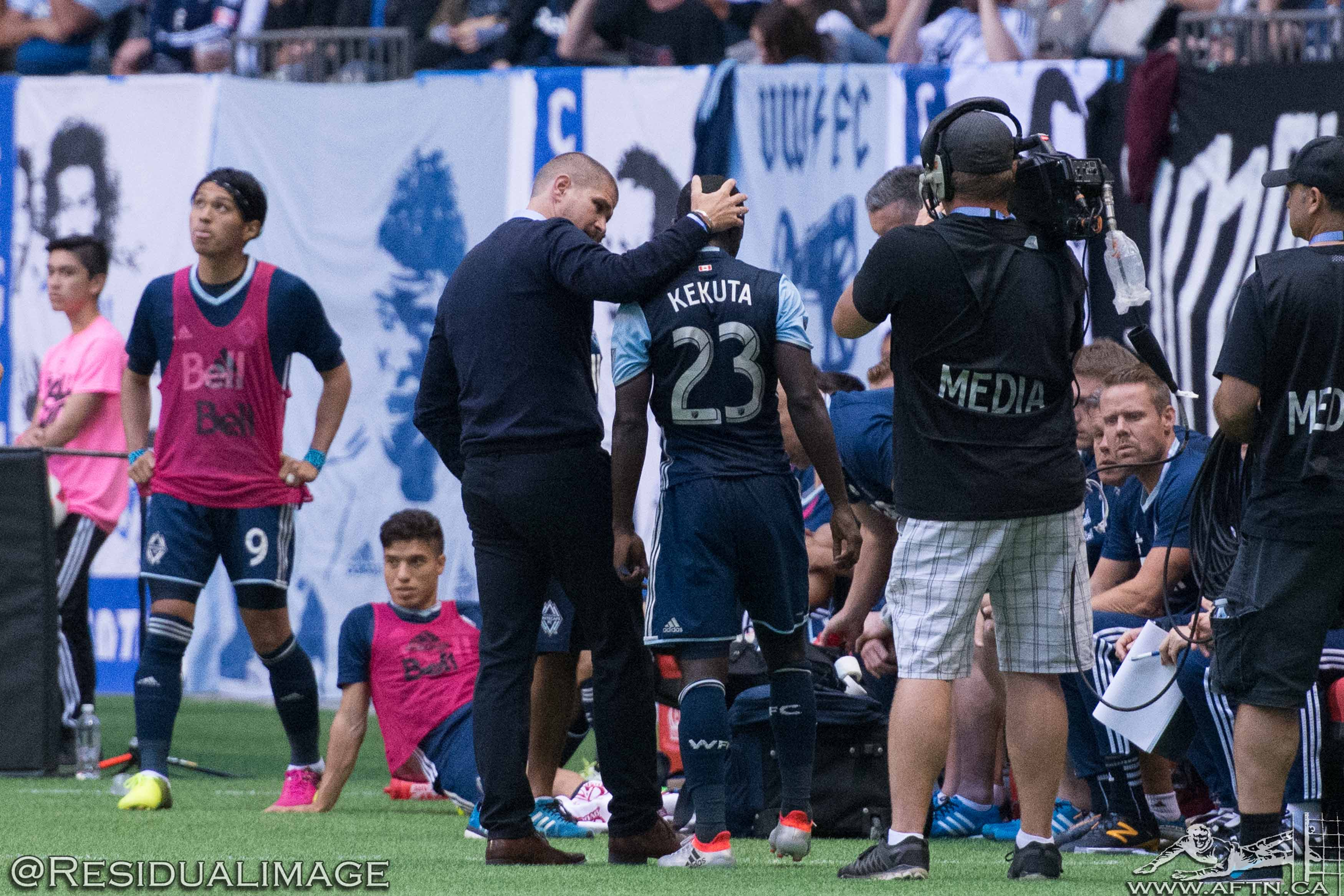 VWFC-Colorado - Jul 2016 (78)