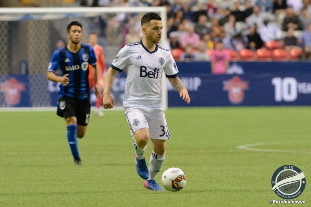 "Loan deals beckon for a number of Whitecaps: ""They need competitive games"""