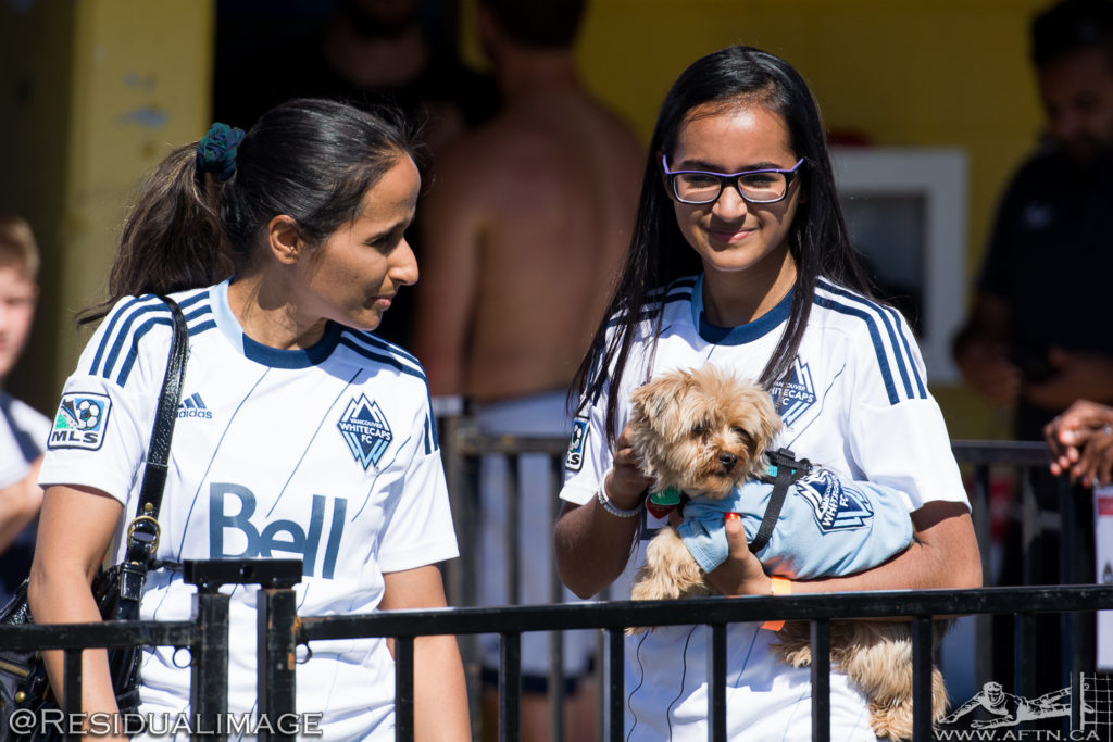 vancouver-whitecaps-bark-at-the-bird-2015-10