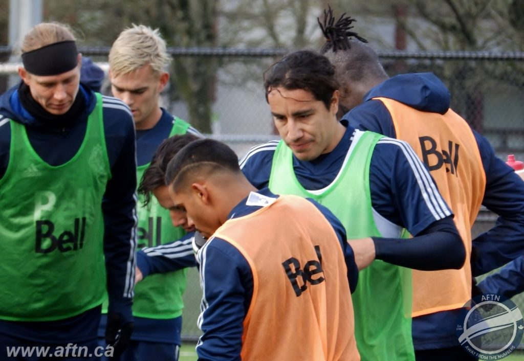 Vancouver-Whitecaps-Preseason-Training-MLS