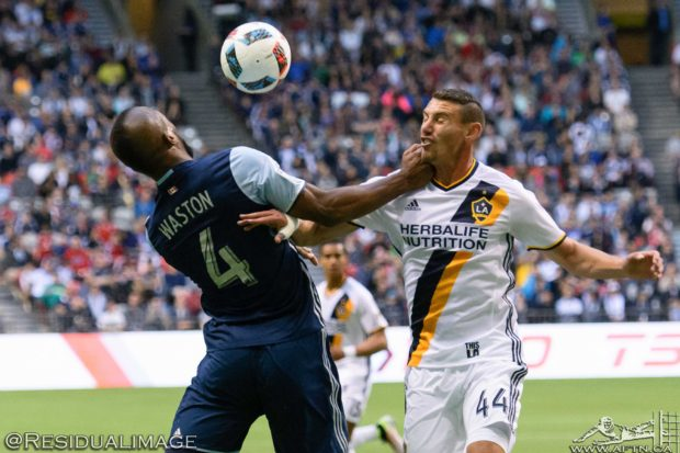 Match Preview: Vancouver Whitecaps v LA Galaxy – La La land or Va Va voom?