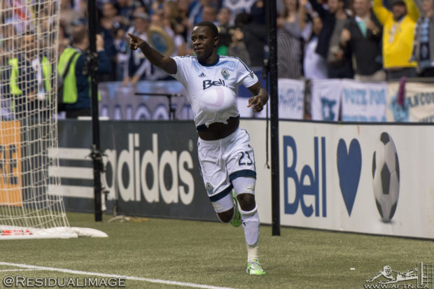 The Good, The Average and The Bad: Manneh Answers But Manneh More Questions Edition