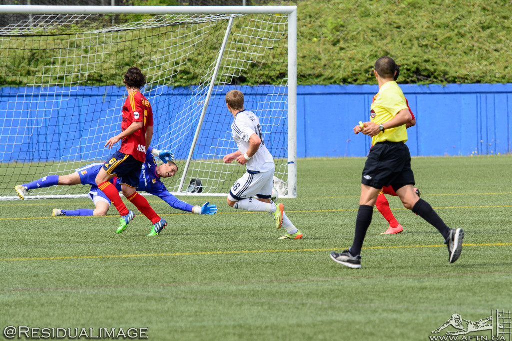 WFC2 v Arizona United - The Story In Pictures (10)