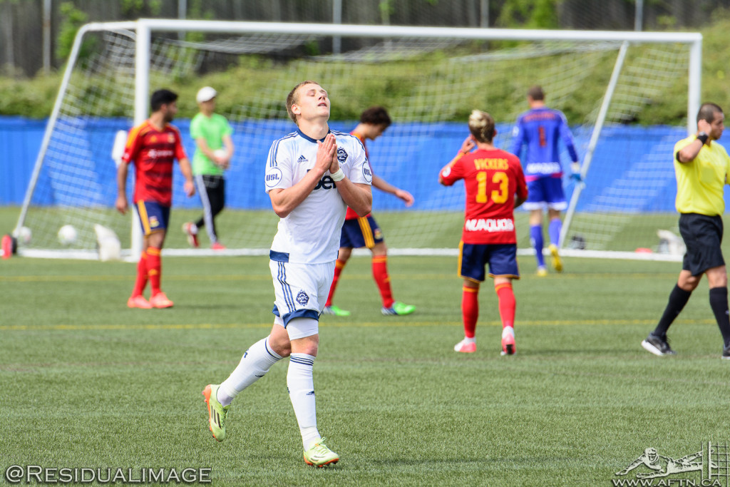 WFC2 v Arizona United - The Story In Pictures (12)