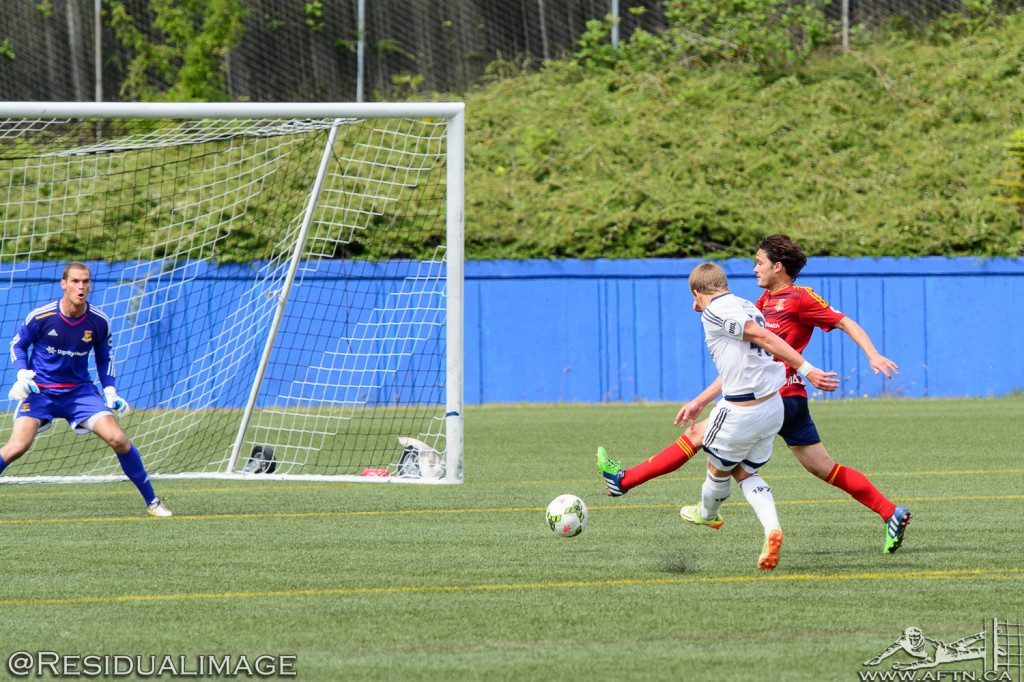 WFC2 v Arizona United - The Story In Pictures (9)