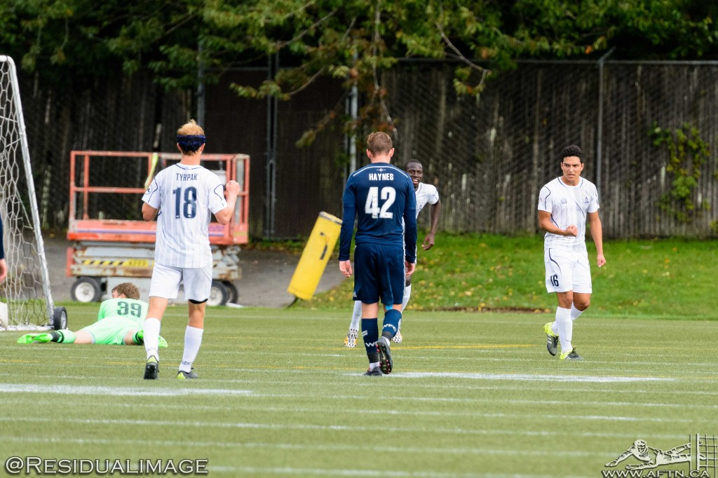 WFC2 v Austin Aztex - The Story In Pictures (108)