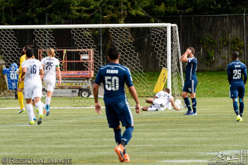 WFC2 v Austin Aztex - The Story In Pictures (44)