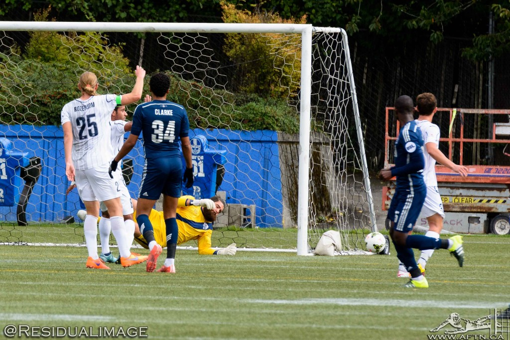 WFC2 v Austin Aztex - The Story In Pictures (48)