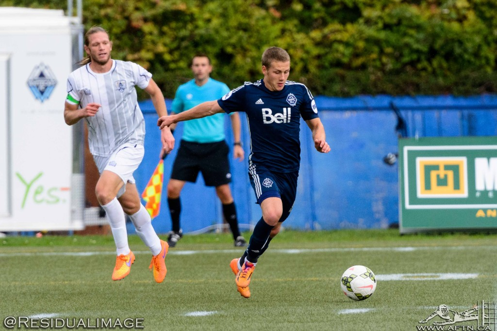 WFC2 v Austin Aztex - The Story In Pictures (73)