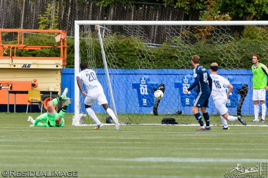 WFC2 v Austin Aztex - The Story In Pictures (86)