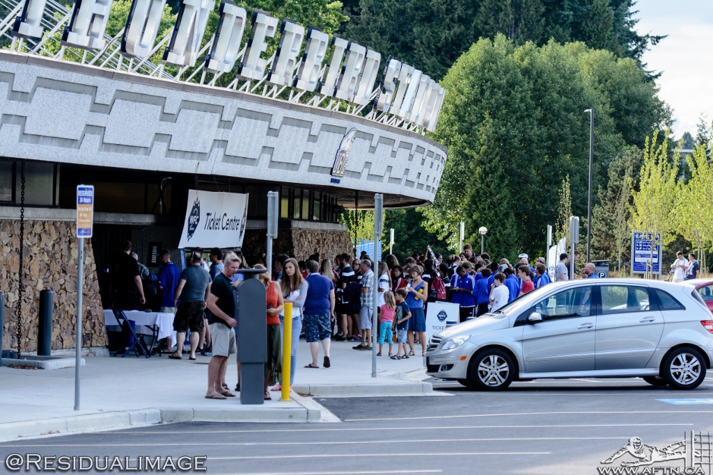 WFC2 v Colorado Springs Switchbacks - The Story In Pictures (1) (1024x683)