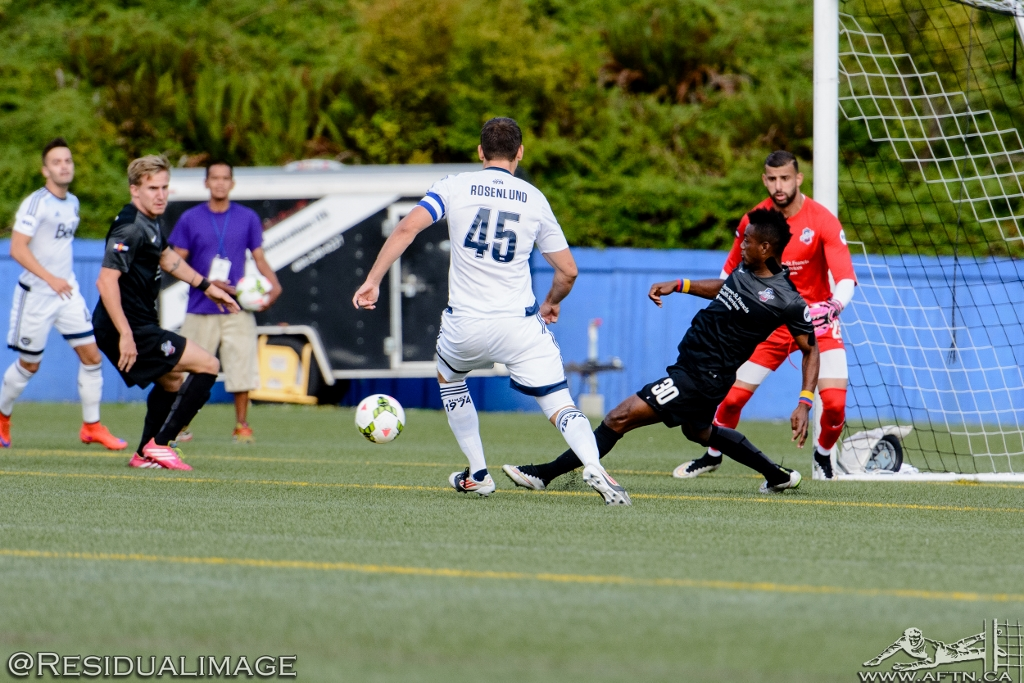 WFC2 v Colorado Springs Switchbacks - The Story In Pictures (17) (1024x683)