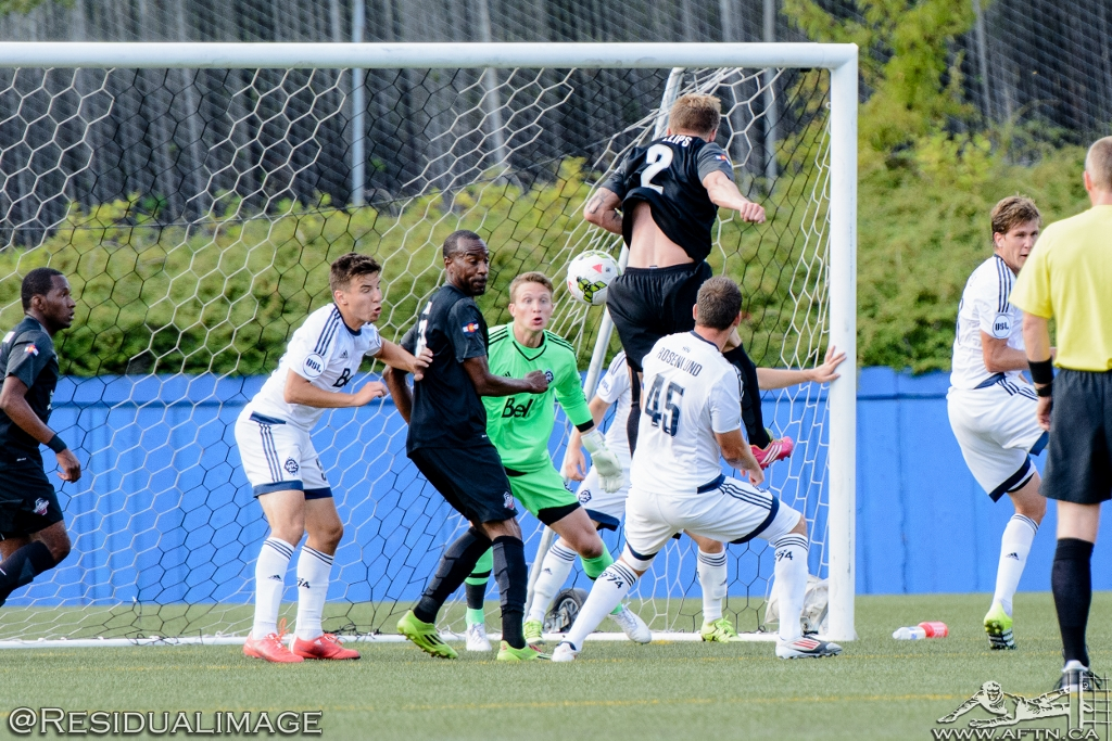 WFC2 v Colorado Springs Switchbacks - The Story In Pictures (22) (1024x683)