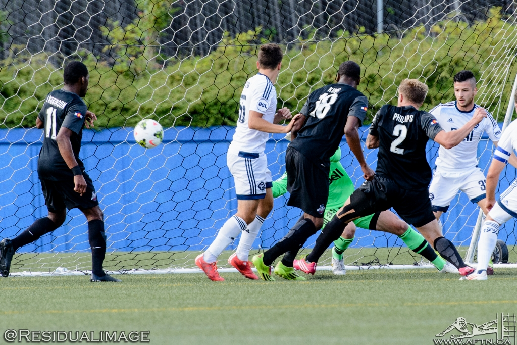 WFC2 v Colorado Springs Switchbacks - The Story In Pictures (25) (1024x683)