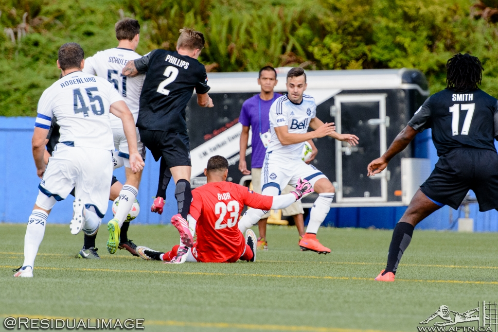 WFC2 v Colorado Springs Switchbacks - The Story In Pictures (32) (1024x683)