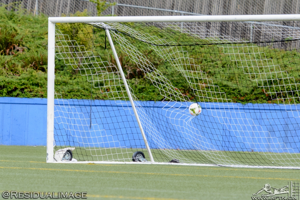WFC2 v Colorado Springs Switchbacks - The Story In Pictures (40) (1024x682)