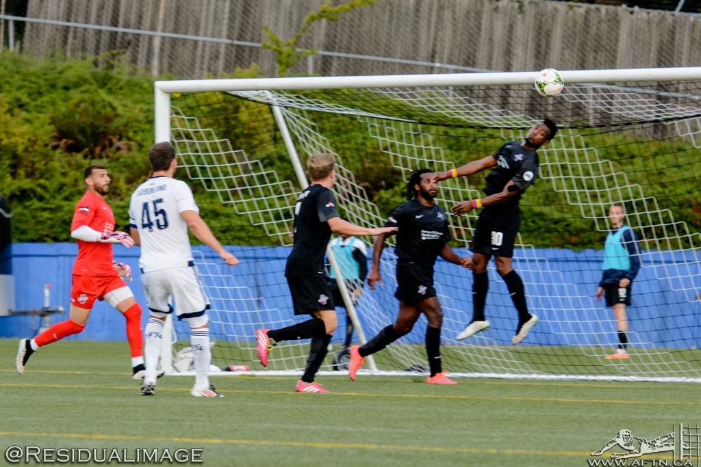WFC2 v Colorado Springs Switchbacks - The Story In Pictures (63) (1024x683)