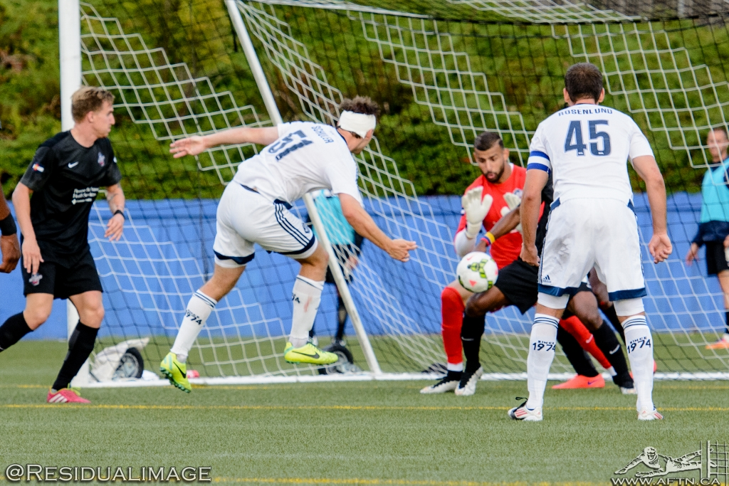 WFC2 v Colorado Springs Switchbacks - The Story In Pictures (66) (1024x683)