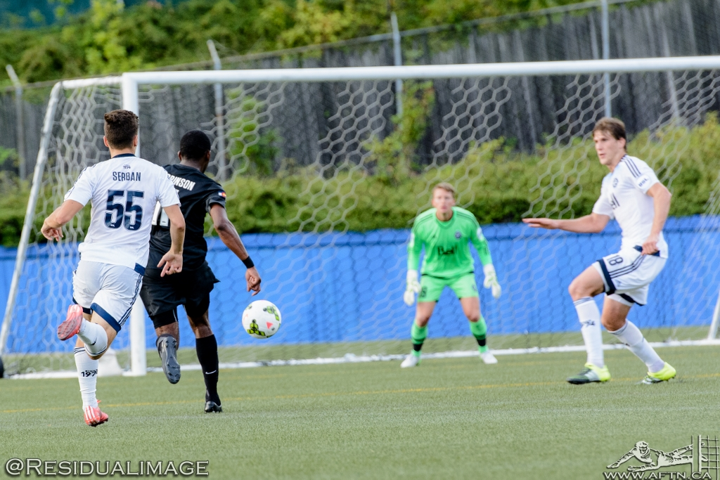 WFC2 v Colorado Springs Switchbacks - The Story In Pictures (67) (1024x683)