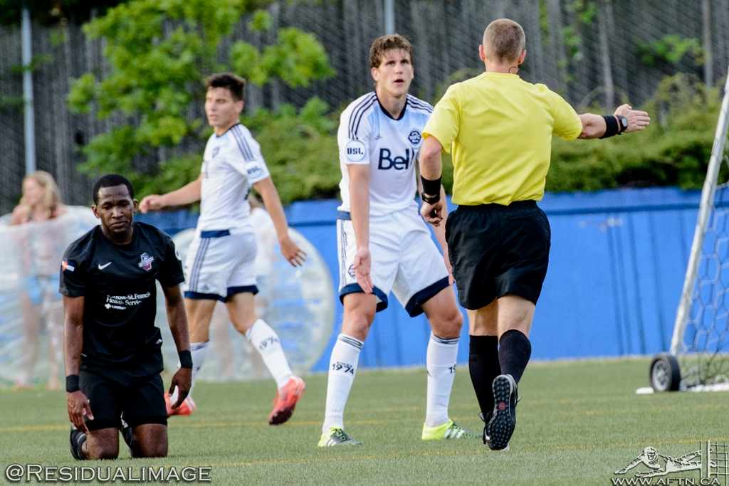 WFC2 v Colorado Springs Switchbacks - The Story In Pictures (68) (1024x683)