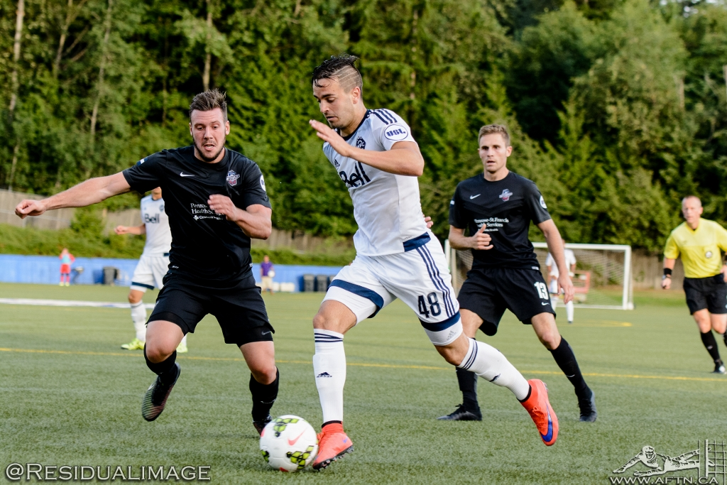 WFC2 v Colorado Springs Switchbacks - The Story In Pictures (77) (1024x683)