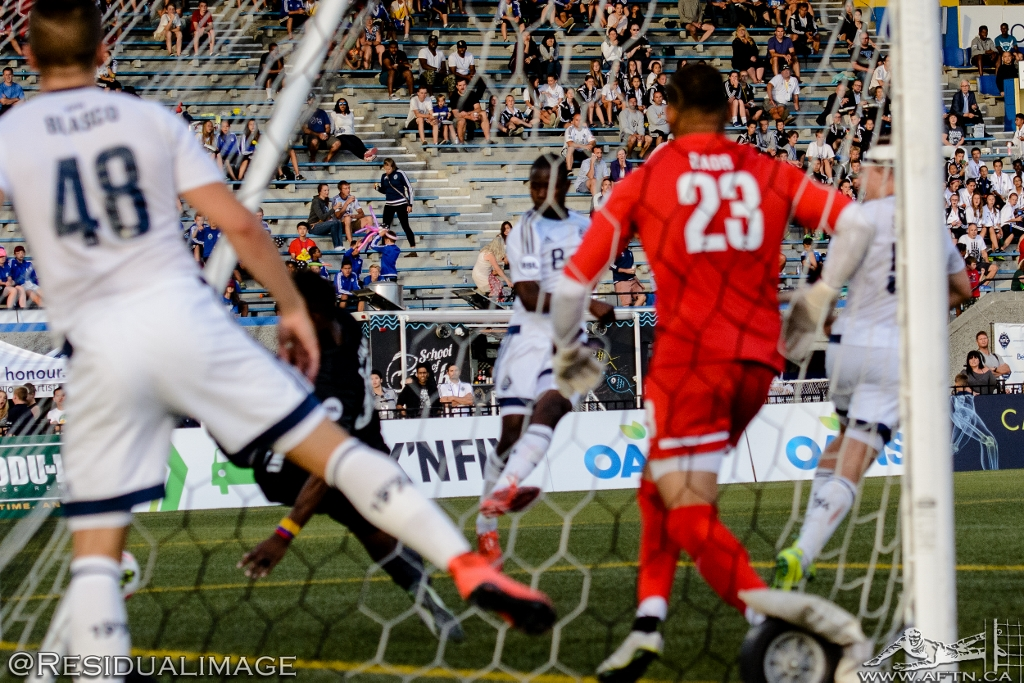 WFC2 v Colorado Springs Switchbacks - The Story In Pictures (80) (1024x683)