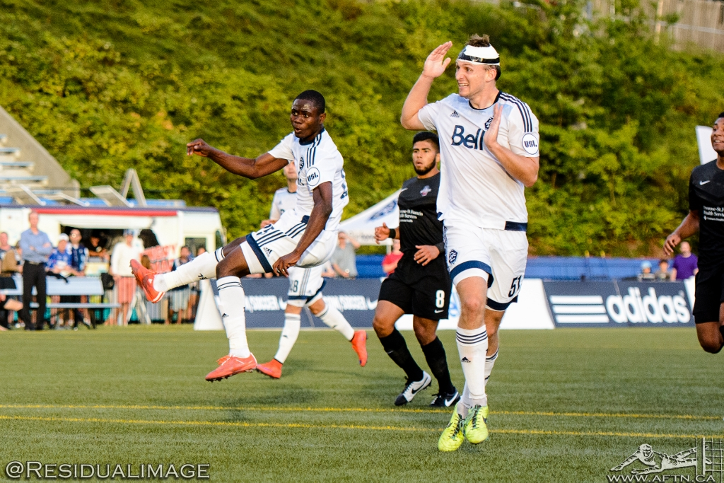 WFC2 v Colorado Springs Switchbacks - The Story In Pictures (86) (1024x683)