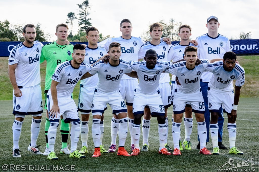 WFC2 v Colorado Springs Switchbacks - The Story In Pictures (9) (1024x683)