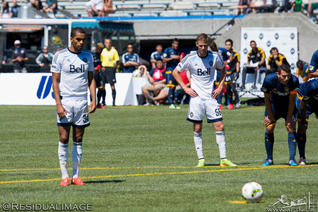 WFC2 v LA Galaxy II - The Story In Pictures (39)