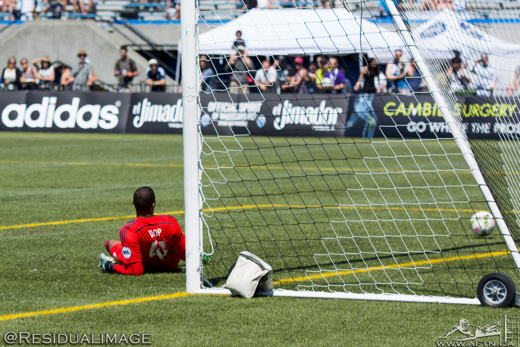 WFC2 v LA Galaxy II - The Story In Pictures (40)