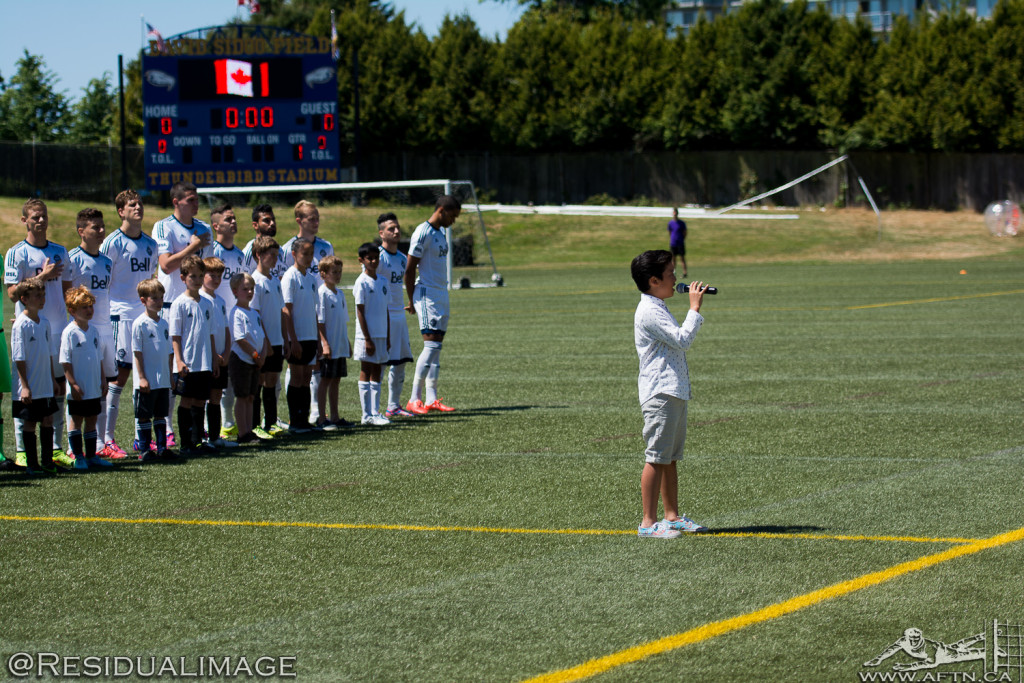 WFC2 v LA Galaxy II - The Story In Pictures (9)