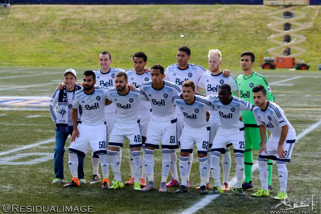 WFC2 v Orange County Blues - The Story In Pictures (10)